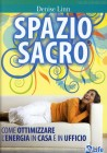 Lo Spazio Sacro