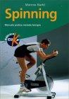 Spinning Moreno Barbi