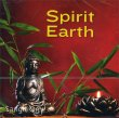 Spirit Earth Sangit Om