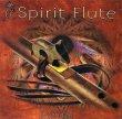 Spirit Flute Wychazel