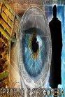 Spiritismo e Stregoneria - eBook Padre Egidio da Cesena