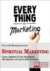 Spiritual Marketing (eBook) Tania Di Massimantonio
