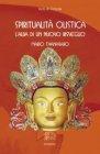 Spiritualità Olistica (eBook)