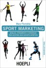 Sport Marketing Mary Floriddia