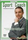 Sport Coach (Videocorso DVD)