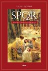 SPQR - Sono Pettegoli Questi Romani (eBook) Valeria Arnaldi