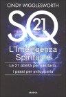 SQ21 - L'Intelligenza Spirituale