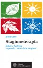 Stagioneterapia (eBook) Silvia Carri
