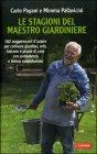 Le Stagioni del Maestro Giardiniere Carlo Pagani Mimma Pallavicini