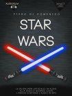Star Wars. Audiofilm - eBook Piero Di Domenico