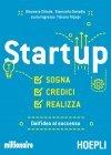 Startup - Sogna Credici Realizza eBook