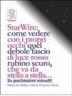 StarWire (eBook) Marco Fomia, Milena De Mattia
