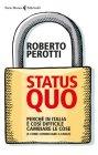 Status Quo - Roberto Perotti