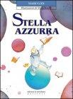 Stella Azzurra Mario Lodi