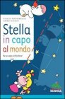 Stella in Capo al Mondo (eBook)