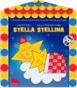 Stella Stellina Lorenzo Tozzi, Nicoletta Costa
