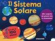 Il Sistema Solare Jeremy Harwood