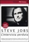 Steve Jobs. L'Intervista Perduta - DVD Paul Sen
