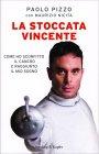 La Stoccata Vincente Maurizio Nicita Paolo Pizzo