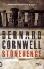 Stonehenge Bernard Cornwell