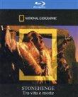 Stonehenge - Blu-Ray Disc