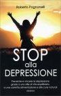 Stop alla Depressione Roberto Pagnanelli