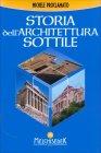 Storia dell'Architettura Sottile Michele Proclamato