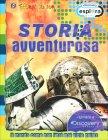 Storia Avventurosa