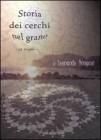 Storia dei Cerchi nel Grano Leonardo Dragoni