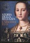 Storia della Bellezza Umberto Eco