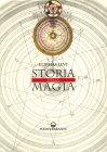 Storia della Magia (eBook) Eliphas Levi