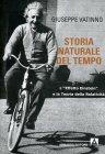 Storia Naturale del Tempo Giuseppe Vatinno