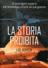 La Storia Proibita Luc Burgin