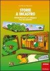 Storie a Incastro Itala Riccardi Ripamonti