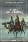 Storie della Bibbia Hendrik Willem van Loon