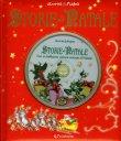 Storie di Natale - Con DVD Allegato