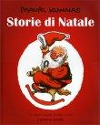 Storie di Natale Mauri Kunnas