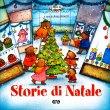 Storie di Natale Anna Peiretti