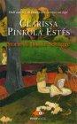 Storie di Donne Selvagge Clarissa Pinkola Estes