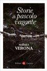 Storie di Pascolo Vagante Marzia Verona