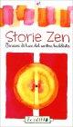 Storie Zen Ecolibri