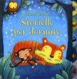 Storielle per Dormire Sam Taplin Francesca Di Chiara
