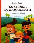 La Strada di Cioccolato Gianni Rodari