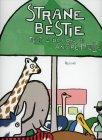 Strane Bestie André Hellé
