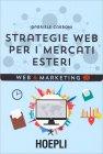 Strategie Web per i Mercati Esteri Gabriele Carboni
