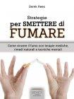 Strategie per Smettere di Fumare - eBook Derek Rees