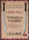 Sun Tzu - Strategie per la Vendita