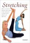 Stretching Vanessa Bini