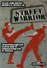 Street Warrior Mike Reeves Robert G. Yetman Jr.