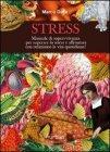 Stress Marco Doré